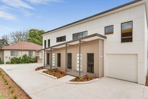 3/29 Brooks Street, Wallsend, NSW 2287