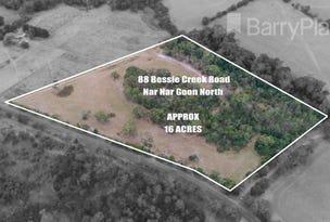 88 Bessie Creek Road, Nar Nar Goon North, Vic 3812