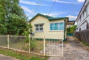 15  Argyle St, Auburn, NSW 2144