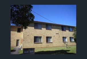 5/17 Astbury Street, New Lambton, NSW 2305
