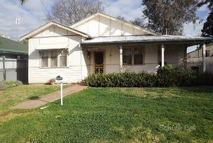 28 Merilba St, Narromine, NSW 2821