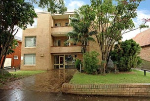 Unit 8A/36 Albyn Street, Bexley, NSW 2207
