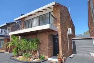 2/17 Pacific Street, Long Jetty, NSW 2261