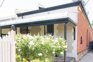 11 Richards Terrace, Goodwood, SA 5034