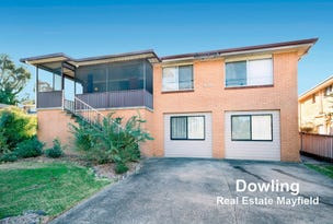 40 Kimian Avenue, Waratah West, NSW 2298