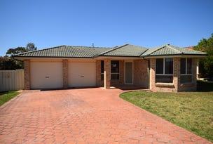 10 Hesperus Close, Nowra, NSW 2541