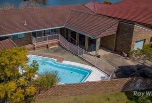11 Blackwood Close, Grafton, NSW 2460