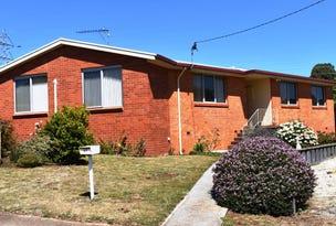 41 Griffith Street, Acton, Tas 7320