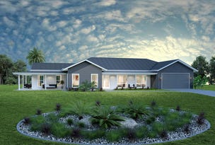 Lot 80 Cypress Way, Mulwala, NSW 2647