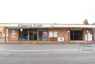 8 Harley Street, Blyth, SA 5462