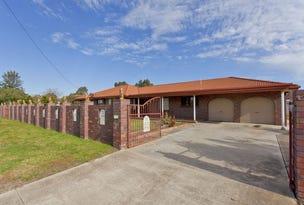 5 Fifield Close, Culcairn, NSW 2660