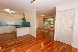 1/25 Rayford Street, Warners Bay, NSW 2282