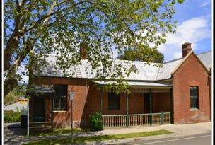 4 Botany Street, Omeo, Vic 3898