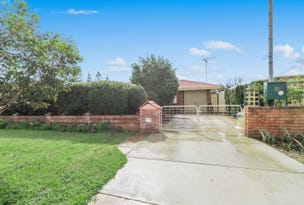3 Treasure Place, Singleton, WA 6175