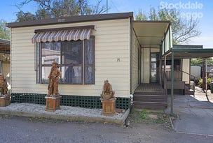 71/365 Bellarine Highway, Moolap, Vic 3224