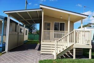 362 210 Windang Road, Windang, NSW 2528