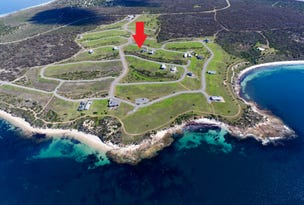 Lot 141 Point Boston, Port Lincoln, SA 5606