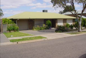 25 Simmons Crescent, Port Augusta West, SA 5700