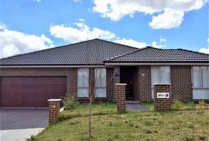 11 Kaputar St, Minto, NSW 2566