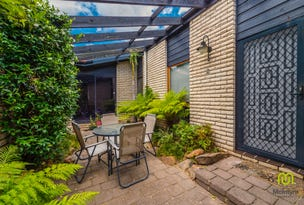 2 Parr Place, Monash, ACT 2904