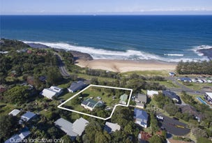12A Hemsley Place, Coledale, NSW 2515