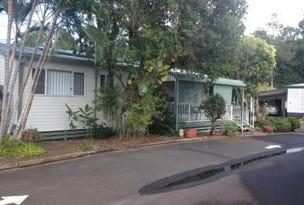 94/502 Sanctuary Village Ross Lane, Lennox Head, NSW 2478
