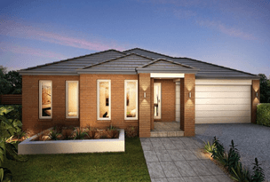 Lot 2815 Dragonfly Drive, Waterford Estate, Chisholm, NSW 2322