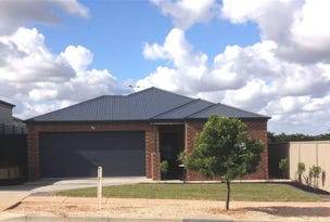 10 Melaleuca Street, Buronga, NSW 2739