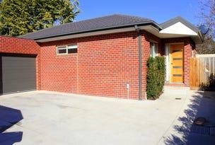 3/1180 Frankston Flinders Road, Somerville, Vic 3912