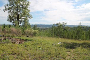 Lot 83 Springfield Road, Tenterfield, NSW 2372