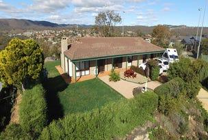 19 Pindari  Crescent, Karabar, NSW 2620