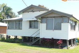 89-93 NORHAM Road, Ayr, Qld 4807
