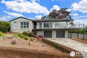 17 Jacaranda Drive, Jerrabomberra, NSW 2619