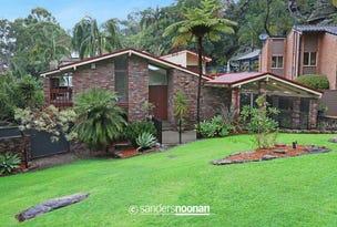 11 Willow Street, Lugarno, NSW 2210