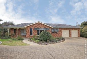 3/7 Barwon Place, Tatton, NSW 2650