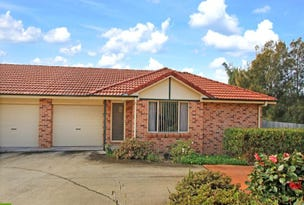 2/17-21 Tully Crescent, Albion Park, NSW 2527