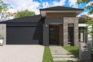 Lot 21 Mullaway Drive, Mullaway, NSW 2456