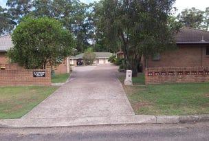 11/24 BOWMAN DRIVE, Raymond Terrace, NSW 2324