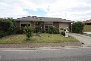 9 Jasper Drive, Burton, SA 5110