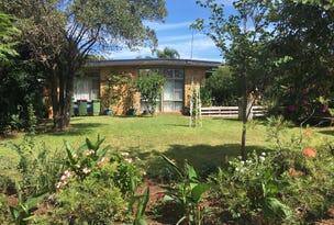 137 Stock Rd, Gunnedah, NSW 2380