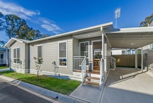 54/137 Mount View Road, Cessnock, NSW 2325