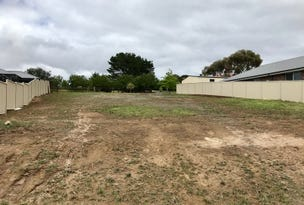 Lot 304, 60 Kidd Circuit, Goulburn, NSW 2580