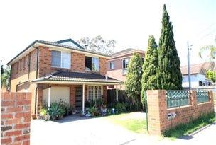 5A Byron St, Campsie, NSW 2194