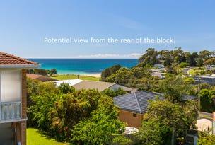 34 Moorong Crescent, Malua Bay, NSW 2536