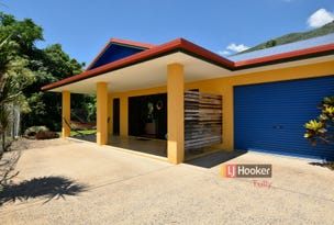Unit 3/21 Henry Street, Tully, Qld 4854