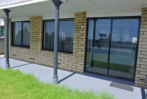 1/41 North Terrace, Burnie, Tas 7320