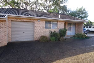 4/6 Carisbrooke Close, Bomaderry, NSW 2541