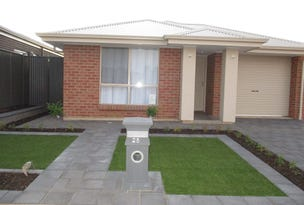 25 St Georges Way, Blakeview, SA 5114