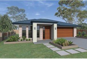 Lot 12 Borrowdale Avenue, Dunbogan, NSW 2443