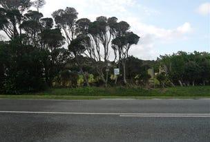 106 Main Street, Currie, Tas 7256